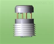 QYCG-23  超声波风速风向传感器--易风