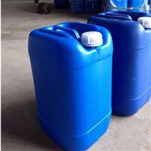 北京中央空调清洗剂厂家推荐