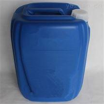浴池锅炉防垢剂