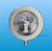 厂家直销耐震电接点压力表