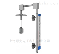 UFZ系列磁翻板浮标液位计