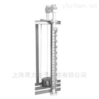 HL-UFZ系列浮标液位计