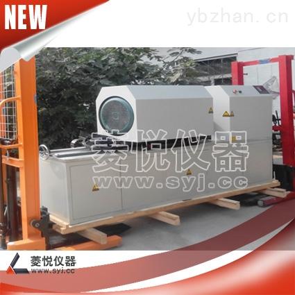 LY系列-多通道電液伺服疲勞試驗機/試驗臺/測試設備