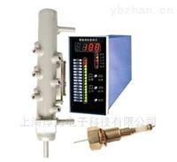 UDZ系列智能电接点水位计