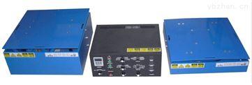 LD-TL 50HZ定频垂直振动试验机参数