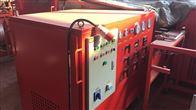 SF6气体回收装置承修设备