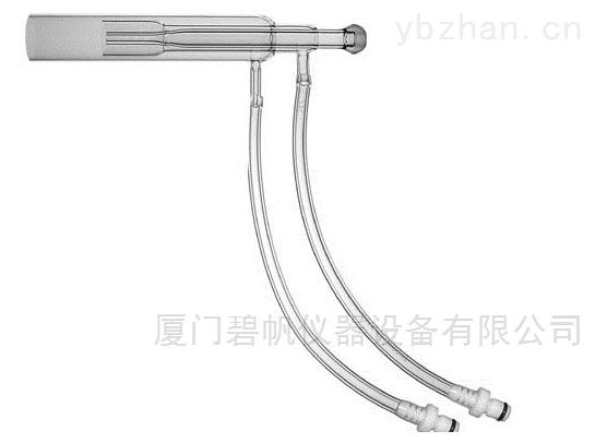 珀金埃爾默玻璃襯管N6502007美國PE