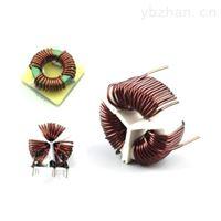 杭州磁环电感丨专业电感器厂家L