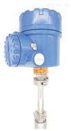TMF热式气体质量流量计