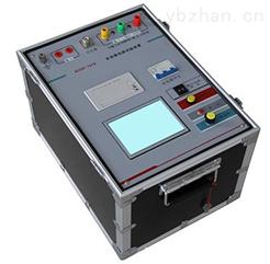 多频感应耐压试验仪