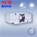 65088-50K-S型称重传感器-广州南创