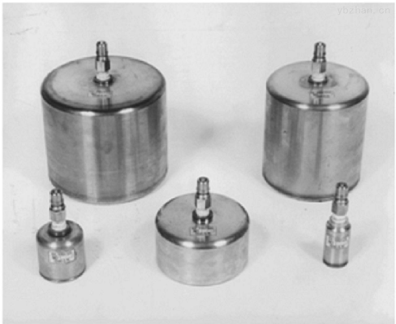 XH-3110惰性气体取样器产品