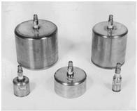 XH-3110惰性气体取样器