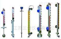 远传型磁翻板液位计怎么选型使用