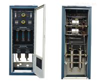 XHB-1022 14C、3H取样装置(固定式取样器)