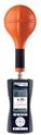 SMP2型電磁輻射分析儀