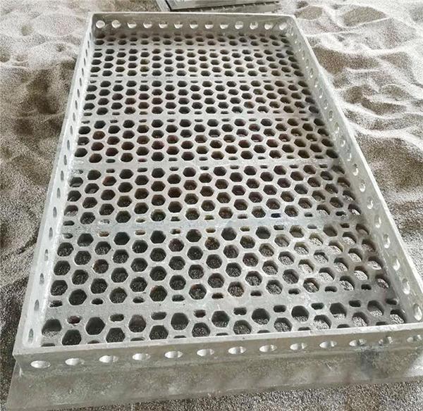 ZG4Cr25Ni35Si2耐热钢板生产厂家