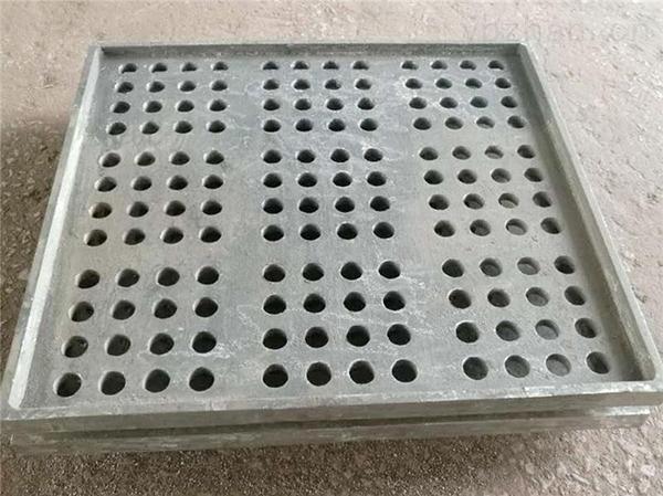 ZG1Cr25Ni20Si2铸造耐热钢板现货价格