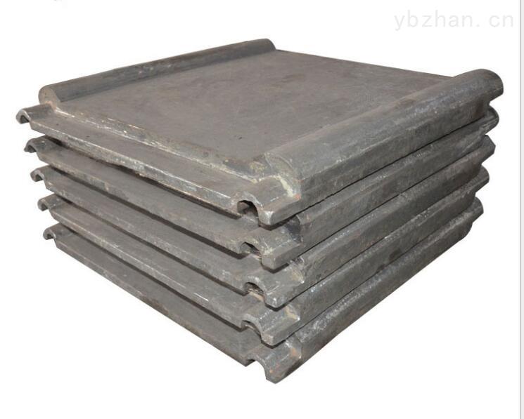 ZG4Cr9Si2超耐高温铸件质量 机械加工