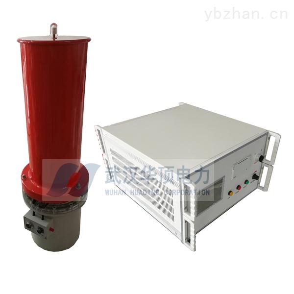 内蒙古水内冷发电机专用泄漏电流测试仪厂商