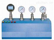 电动液压检验台