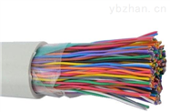 HYAC自承式通訊電纜 HYAC通信電纜價格