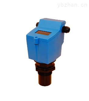 UFE-801-超声波液位计