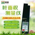 叶面积指数测量仪HM-G10