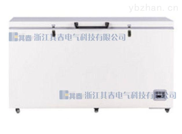 BL-DW485EW制藥廠防爆冰箱生產商