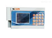 YC-KT二氧化碳空氣質量控制器監測系統