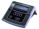 美國YSI 5000實驗室BOD分析儀