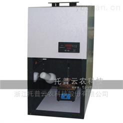 YD-1多功能烟点测定仪