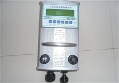 JL-YWB-3智能壓力校驗儀