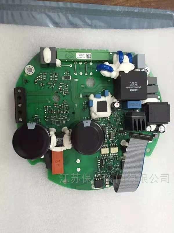 进口SIPOS西博思电源板2SY5012-0LB15