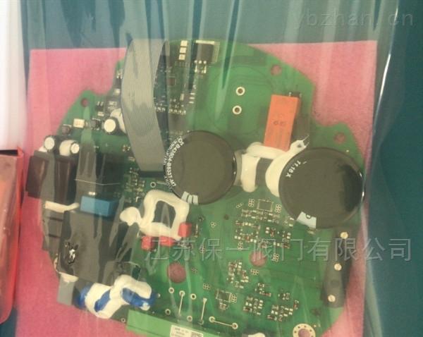 德国SIPOS西博思电源板2SY5010-0LB04