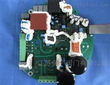 2SY5012SIPOS西博思电源板,电动执行机构配件