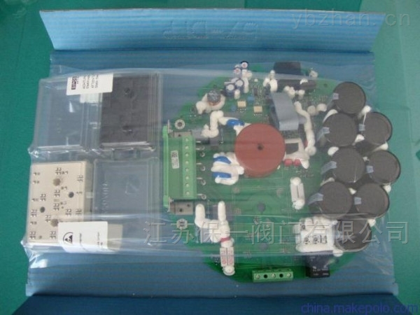 2SY5014-德国进口SIPOS西博思电源板2SY5010-1LB02