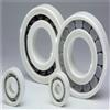 德国CEROBEAR陶瓷滚动轴承