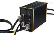 TZT3820静态信号测试分析系统