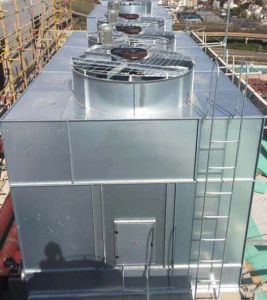 廣東JLM-東莞閉式冷卻塔價格