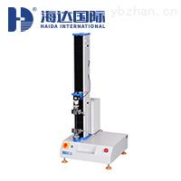 HD-B609A-S东莞橡胶拉力机厂家