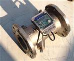 管道常用流量表 超聲波流量計
