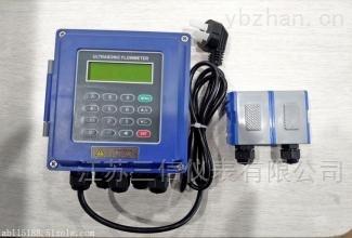 SX--100-分体式超声波液位计