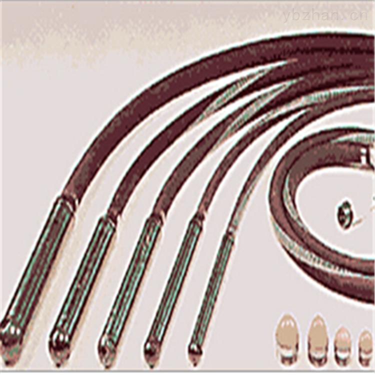 西班牙URBAR振动器
