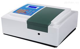 UV-1600/UV-1600PC紫外可见分光光度计价格