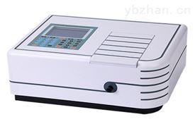 TU-1810紫外可见分光光度计价格