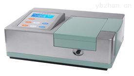 UV-2202PCS紫外可见分光光度计价格