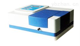 723PCSR反射测试仪价格