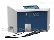 inficon UL5000英??导炻┮俏?/></a></td>