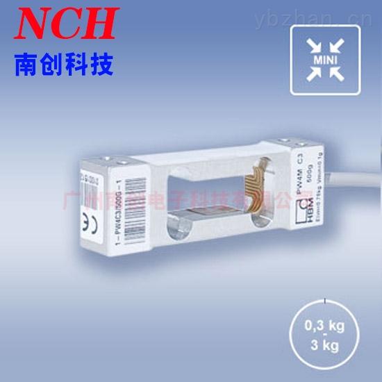 3215M1-3215M1-单轴加速度传感器-广州南创